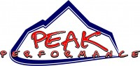 Peak Performance International